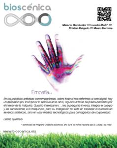 empatia2
