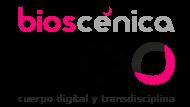 Bioscénica