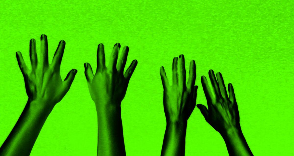 verde14